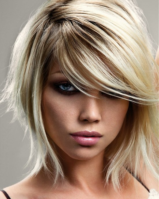 Excellent Beautiful Short Pixie Bob Hair Cuts New Short Hairstyles 2011 16 Hairstyle Inspiration Daily Dogsangcom
